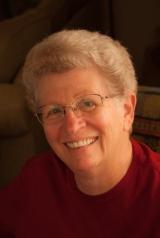 <h5>Katherine V. Forrest</h5><p>1999 Pioneer Award </p>