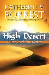 <h5>Katherine V. Forrest</h5><p>2014 Lammy Winner, Lesbian Mystery </p>