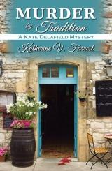 <h5>Katherine V. Forrest</h5><p>1992 Lammy Winner, Lesbian Mystery </p>