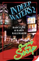 <h5>Radclyffe & Karin Kallmaker</h5><p>2009 Lammy Winner, Lesbian Erotica </p>