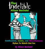 <h5>Alison Bechdel</h5><p>1999 Lammy Winner, Lesbian Biography/Autobiography </p>