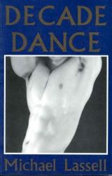 <h5>Michael Lassell</h5><p>Gay Men's Poetry, 1990</p>