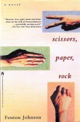 <h5>Fenton Johnson</h5><p>1994 Winner, Fiction</p>