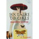 <h5>Maureen Seaton</h5><p>1996 and 2008 Lammy Winner, Lesbian Poetry, Lesbian Memoir</p>
