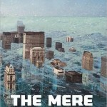 'The Mere Future' by Sarah Schulman