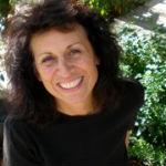 LLF Carla Trujillo