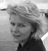 Sue A. Greer