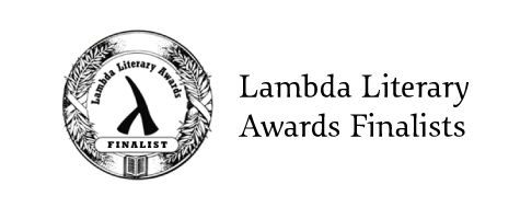 Image result for lambda literary