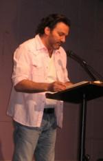 Michael Montlack
