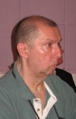 Mykola Dementiuk