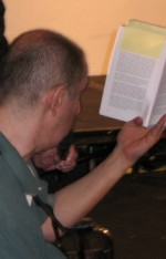 Mykola Dementiuk 2 at Lammy Reading 4-22-10_4