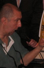 Mykola Dementiuk at Lammy Reading 4-22-10_5