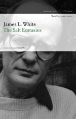 'The Salt Ecstasies' by James L. White
