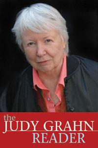 Judy Grahn Reader