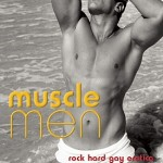 'Muscle Men' & 'Biker Boys'