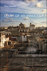 Diary of an Innocent Tony Duvert