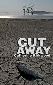 'Cut Away' by Catherine Kirkwood