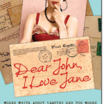 Candace and Laura's Excellent Adventure: Editing 'Dear John, I Love Jane'