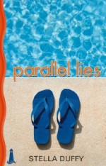 Parallel Lies