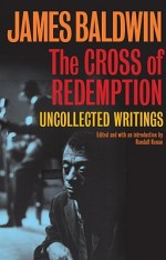The Cross of Redemption Uncollected Writings