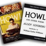 RT to win 'Howl' DVD + book!