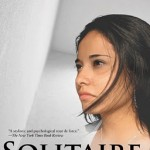 Kelley Eskridge: the Invention of 'Solitaire'
