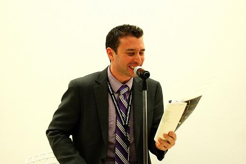 Jason Scheiderman
