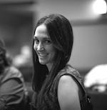 Michelle Meyering