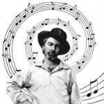 In Every City and Town: Singing Whitman's (and Our) America