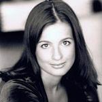 Julia Drake