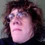 Susan Stryker