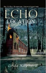 Echo Location