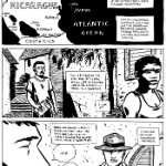 Justin Hall: Queering Comic Books