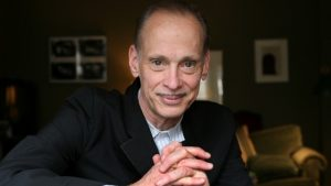 John Waters: Roles of a Lifetime image