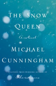 The Snow Queen Cunningham