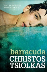 christos-tsiolkas-barracuda-cover