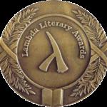 24th Annual Lambda Literary Awards Finalist Readings