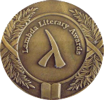 20 Lambda Literary Award Finalists!