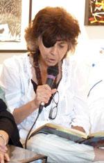 Bonnilee Kaufman