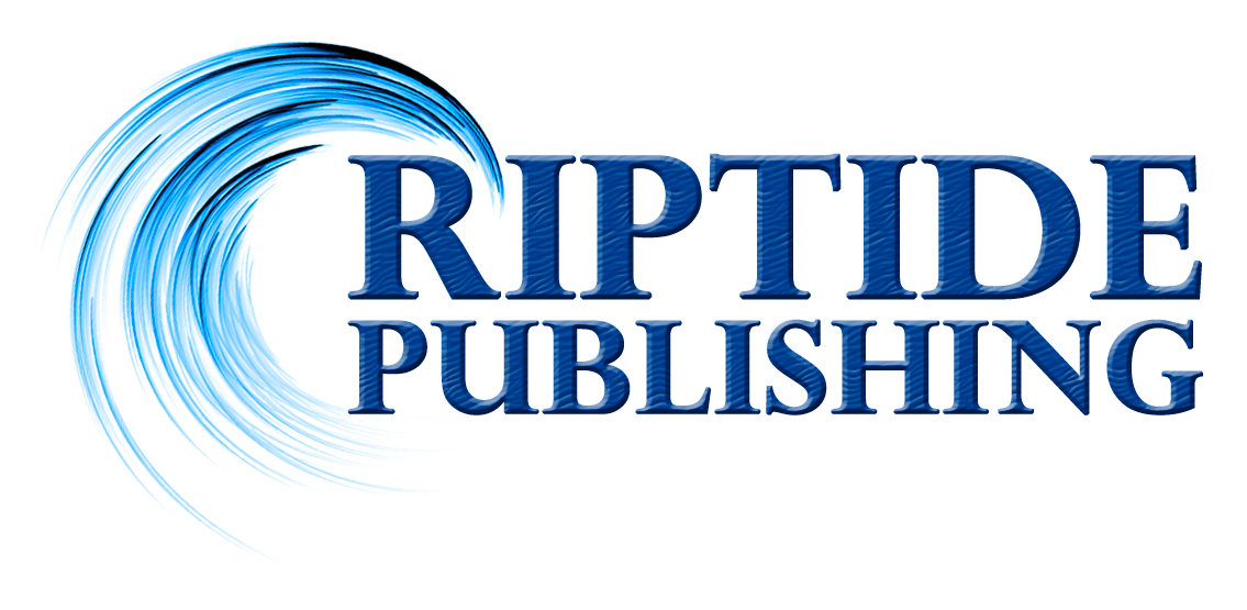 Call for Submissions: Riptide Publishing
