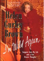 Banned in Richmond: Helen Gurley Brown image