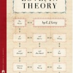 'Love, In Theory' by E.J. Levy