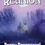Book Lovers: Reunion