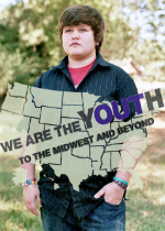 Chronicling the Stories of LGBT Youth in America image