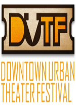 Downtown Urban Arts Festival is Seeking Submissions image