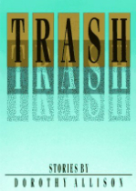 Trash - Let's Talk About Sex Column