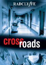 'Crossroads' by Radclyffe image