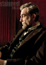 Tony Kushner Responds to Lincoln's Rumored Homosexuality image