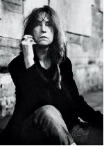 Patti Smith3