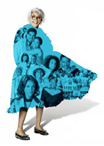 Madea's Big Scholarly Roundtable: Perspectives on the Media of Tyler Perry image